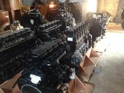 двигатель cummins,  запчасти (камминз,  кумминс,  камминс)