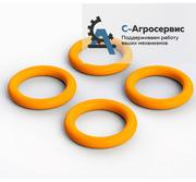 термостойкие уплотнительные кольца